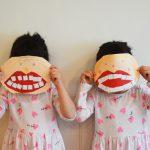 乳歯の虫歯と生え代わりの関係~永久歯はどうなるの?